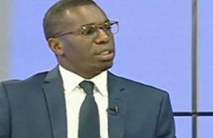 juge Dème répond à Souleymane Téliko