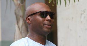 SENEWEB-NEWS macky sall abdoulaye wade Sénégal revue de presse Elections justice Ahmed Aidara touba zik fm Gouvernement . FACT CHECKING CE QUE RISQUE BARTHÉLÉMY DIAS