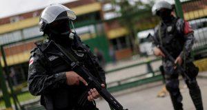 2017 01 05t182251z 398864888 Rc1f9c2dc3e0 Rtrmadp 3 Brazil Prison Riot 0