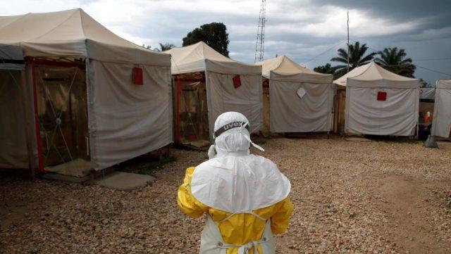 2019 07 03t115945z 1897996183 Rc119c2e92d0 Rtrmadp 3 Congo Ebola Backstory 0