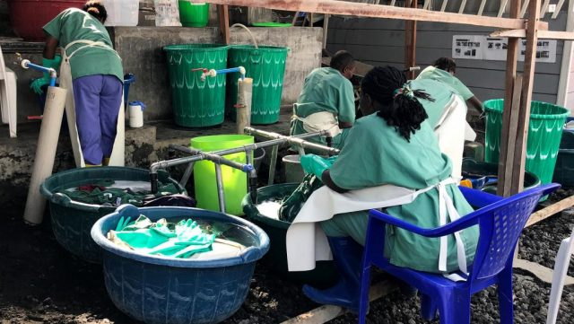 2019 07 18t123630z 383450054 Rc12bed59230 Rtrmadp 3 Health Ebola Congo 1 0