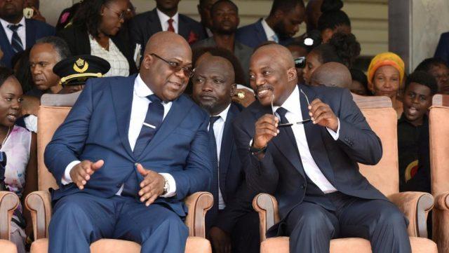 2019 07 26t141442z 1834153809 Rc1f03343560 Rtrmadp 3 Congo Politics 0