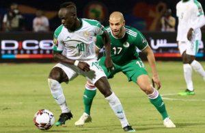 CAN 2019: le Sénégal attend son heure