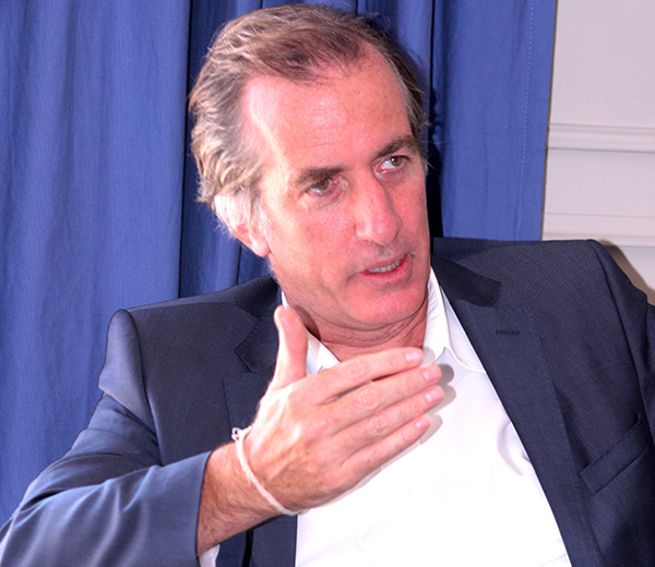 Christophe Bigot 2