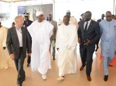 Pèlerinage 2019: 12800 pèlerins Sénégalais annoncés à la Mecque.