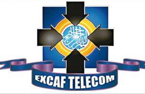 Excaf Telecom