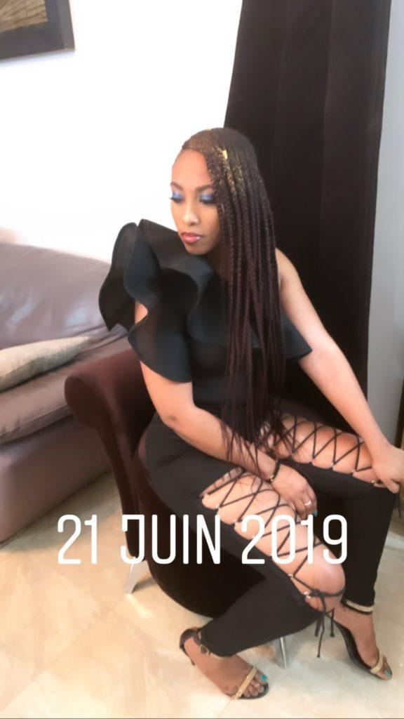 Georgette Chidid 4 1 576x1024