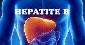 Hepatite B 831405230