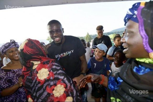 Kalidou Koulibaly 3