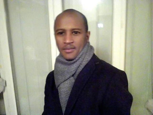 Mamadou Barry 696x522