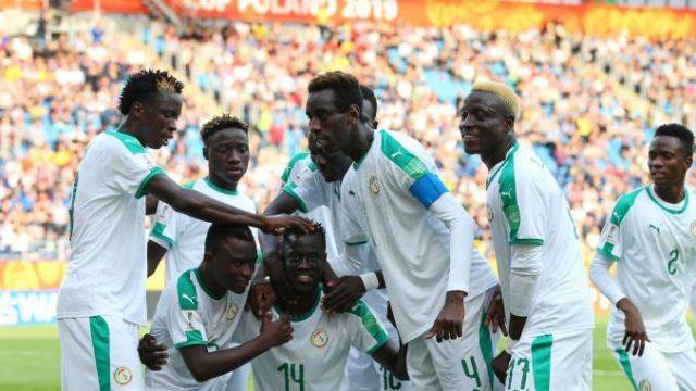 Resume Senegal Colombie 678x381