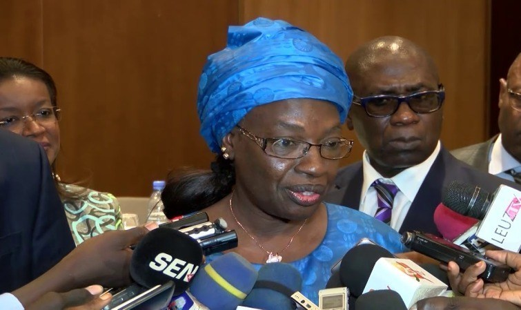 Seynabou Ndiaye Diakhaté