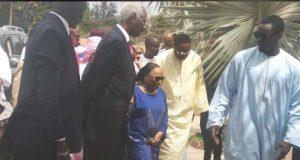 Abdou Diouf Tanor 01