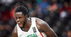 Afrobasket 2017 Maurice Ndour Reunir Tous Les Joueurs Et Avoir Une Equipe Tres Competitive 618093