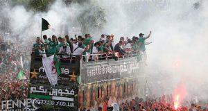 Algerie 2