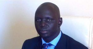 Baba Ndiaye
