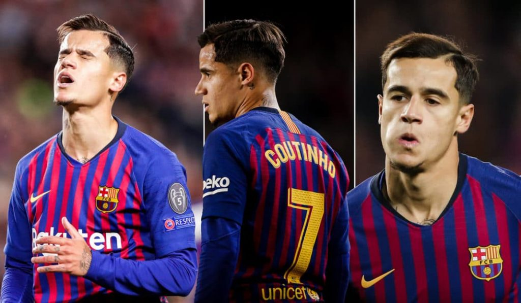 Coutinho Insult Feature 1068x623