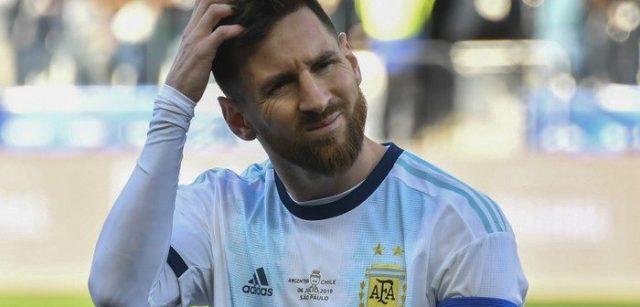 Lionel Messi Argentina 2019 U2m24nii5ykzxaqoegjzwcx 700x336