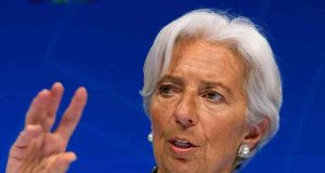 Ob 97e8c3 Christine Lagarde