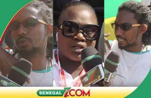 Pape Sidy Fall Thioro Mbar Ndiaye