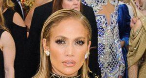 Photos Jennifer Lopez A Presque 50 Ans La Bomba Latina Est Plus Belle Et Sexy Que Jamais