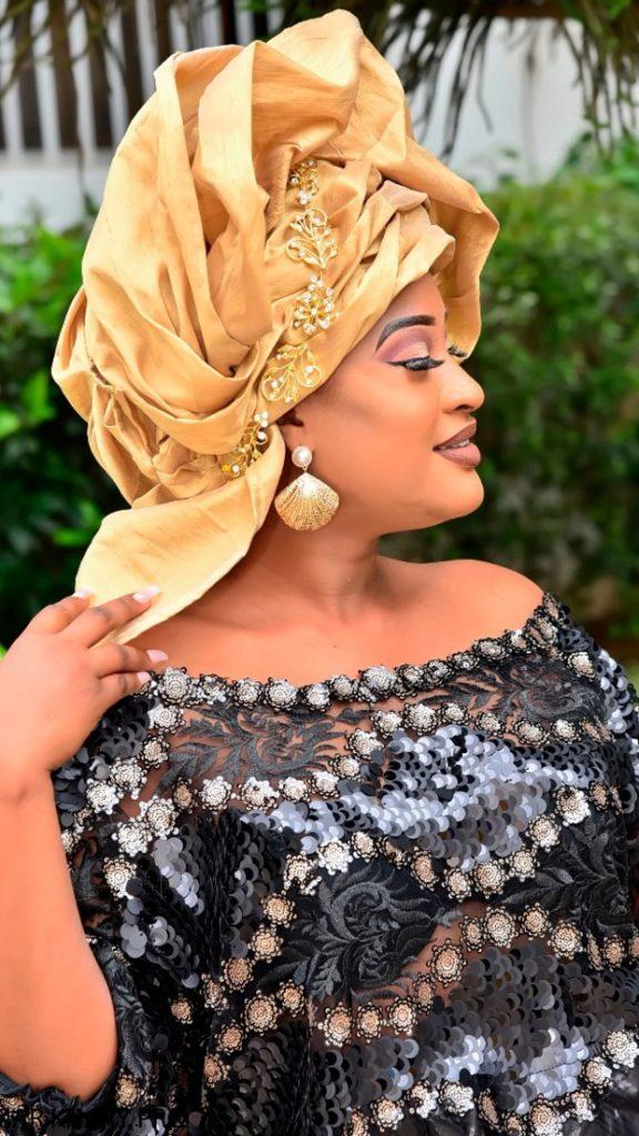 Racky Esther Ndiaye 1 576x1024