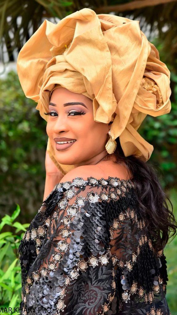 Racky Esther Ndiaye 4 576x1024