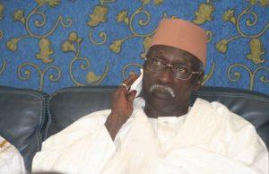 Serigne Mbaye Sy 670x446