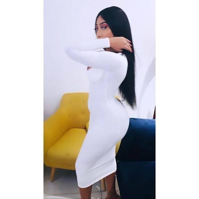 Zeyna Ndour 1