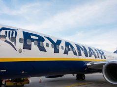 1868256 1566407115 Ryanair 1280x854
