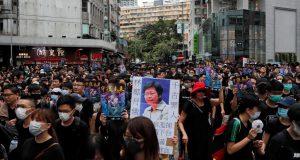 2019 08 03t082014z 12373085 Rc14b16e2240 Rtrmadp 3 Hongkong Protests 0