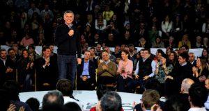 2019 08 08t234845z 633962648 Rc1fc2ea1010 Rtrmadp 3 Argentina Election Macri Pichetto 1 0