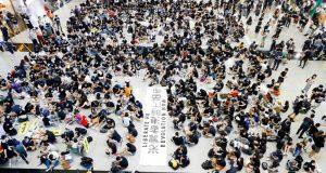 2019 08 09t101437z 944206458 Rc1703994de0 Rtrmadp 3 Hongkong Protests 0