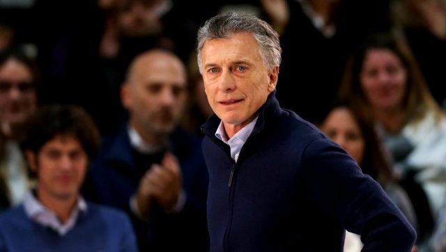 2019 08 11t050127z 128676965 Rc1295032640 Rtrmadp 3 Argentina Election 0