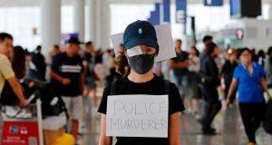 2019 08 12t000000z 1931442839 Rc162fdd9550 Rtrmadp 3 Hongkong Protests 1 0