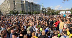2019 08 31t124519z 109467743 Rc1530c23b70 Rtrmadp 3 Russia Politics Protests 1