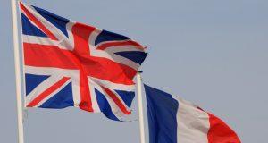 30 000 Entreprises Francaises Exportent Royaume Uni 3 300 Societes Tricolores Implantees Outre Manche 0 729 500