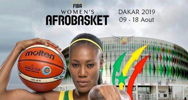 Afrobasket