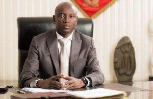 Aly Ngouille Ndiaye 7 640x427