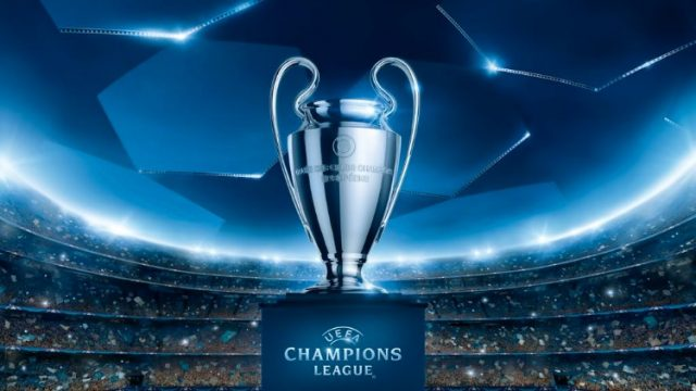 ChampionsLeague2015
