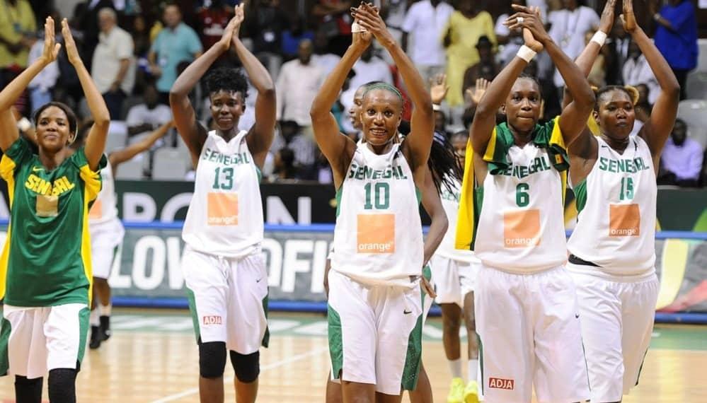 Défaite face au Mozambique, le Sénégal ne participera pas au TQO — Basket
