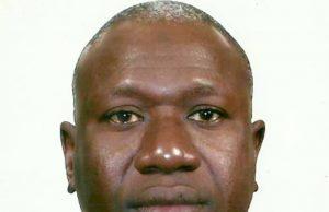 NDIAPALY GUEYE