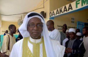 Thierno Abdoul Aziz Ba 480x384