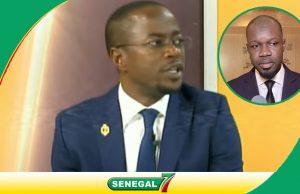 Abdou Mbow Sonko