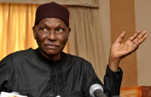 Abdoulaye Wade.1jpg