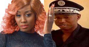 Affaire Pharmacie Fadilou Mbacke Queen Biz Vole Au Secours Du Commissaire Sankhare 1329588