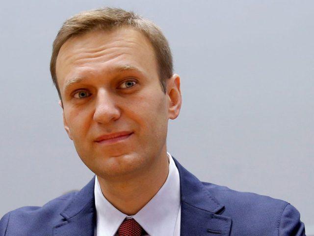 Cover R4x3w1000 5d41c918252b6 Pas De Trace D Empoisonnement Chez Navalny Dit L Hopital