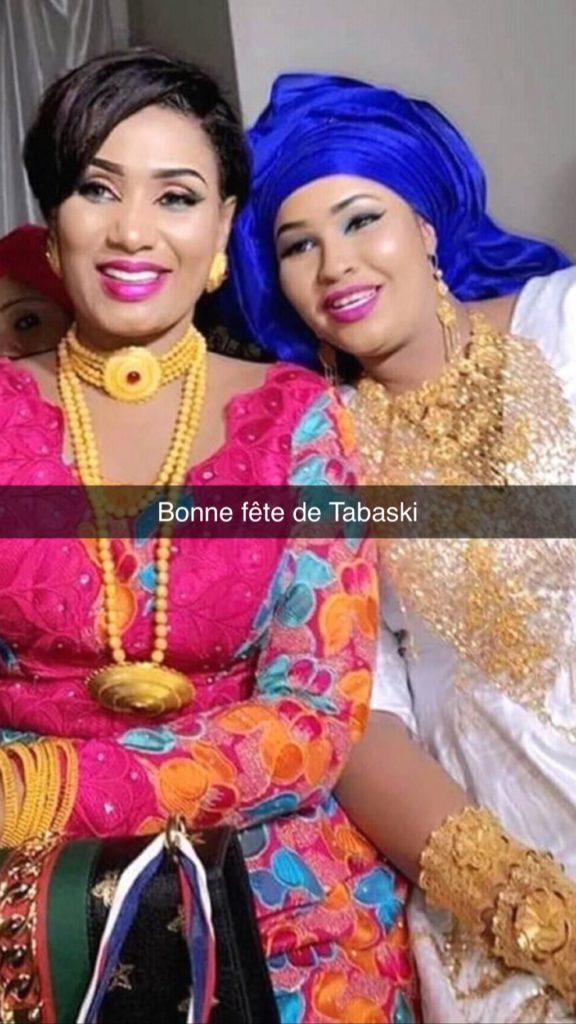 Diaba Sora Leila Dakarbuzz 3 576x1024