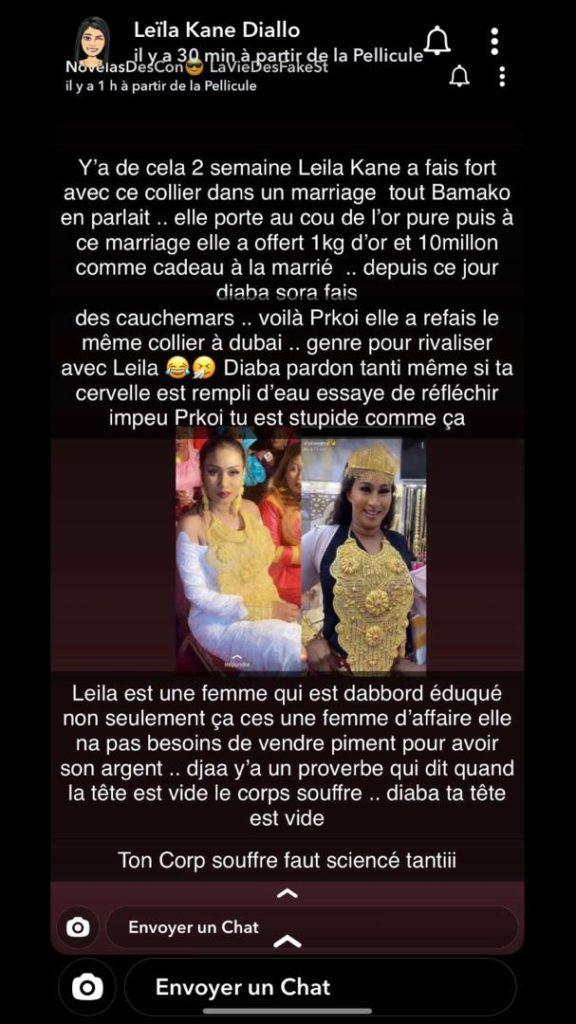 Diaba Sora Leila Dakarbuzz 5 576x1024 (1)