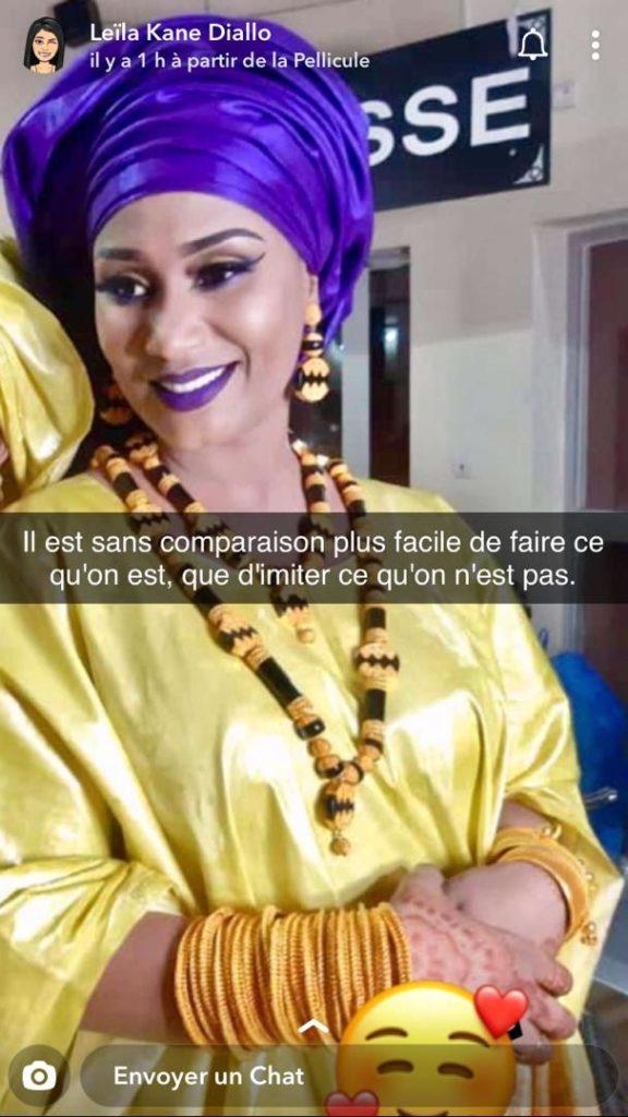 Diaba Sora Leila Dakarbuzz 6 576x1024